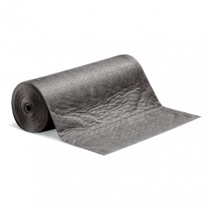 PIG® Universal Mat Rolls - Light Weight