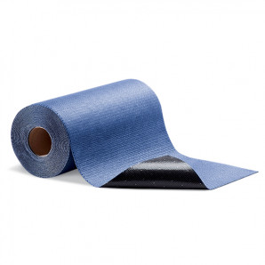 PIG® Grippy® Absorbent Mat Rolls - Medium Weight