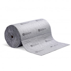 PIG® FAT MAT® Super Absorbent Universal Mat Roll