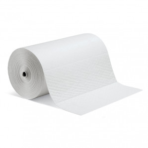 PIG® STAT-MAT Rolls - Heavy Weight