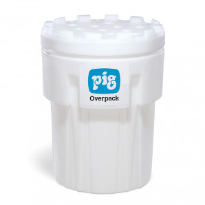 PIG® Overpack Drums