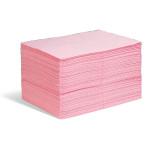 PIG® HAZ-MAT Pads - Light-Weight