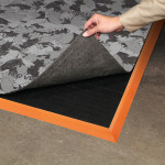 PIG® All-in-1 Mat Universal