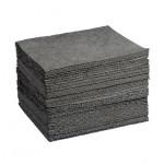 PIG® Essentials Universal Mat Pads - Heavy Weight
