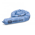 PIG® Super Water-Absorbing Sock